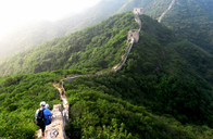 20170520-21-Camping-Switchback-Great-Wall-(16)