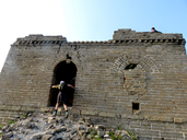 20170520-21-Camping-Switchback-Great-Wall-(17)