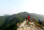 20170520-21-Camping-Switchback-Great-Wall-(18)