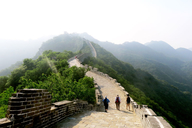 20170520-21-Camping-Switchback-Great-Wall-(21)