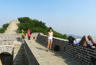 20170520-21-Camping-Switchback-Great-Wall-(22)