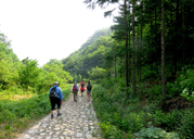 20170520-21-Camping-Switchback-Great-Wall-(24)