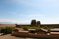 20160522-29--Zhangye-Trip-(04)
