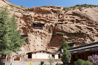 20160522-29--Zhangye-Trip-(25)