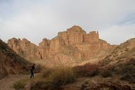 GansuZhangye-(106)