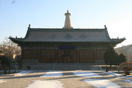 GansuZhangye-(115)