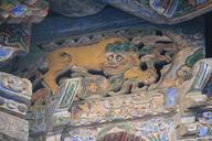 GansuZhangye-(122)