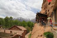 GansuZhangye-(28)