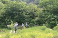 GreatFlood20100606-21