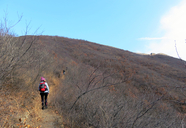 20170108-Great-Wall-Spur-(04)