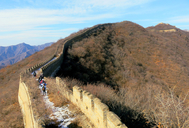 20170108-Great-Wall-Spur-(12)