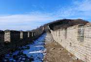 20170108-Great-Wall-Spur-(13)
