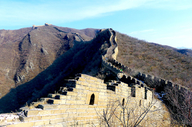 20170108-Great-Wall-Spur-(14)
