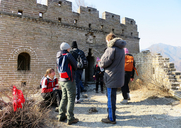 20170108-Great-Wall-Spur-(15)