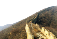 20170215-Great-Wall-Spur-(03)