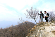 20170215-Great-Wall-Spur-(06)