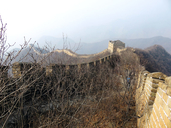20170215-Great-Wall-Spur-(09)