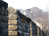20170215-Great-Wall-Spur-(10)