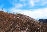 20170401-Great-Wall-Spur-(11)
