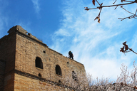 20170401-Great-Wall-Spur-(13)