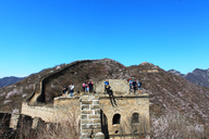 20170401-Great-Wall-Spur-(14)