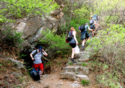20170415-Camping-Great-Wall-Spur-(04)