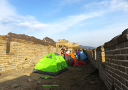 20170415-Camping-Great-Wall-Spur-(11)