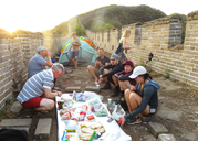 20170415-Camping-Great-Wall-Spur-(13)