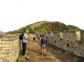 20170415-Camping-Great-Wall-Spur-(17)