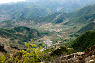 20170420-Great-Wall-Spur-(14)