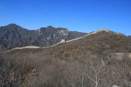 20171111-Great-Wall-Spur-(13)