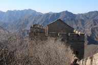 20171111-Great-Wall-Spur-(16)