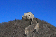 20171111-Great-Wall-Spur-(17)