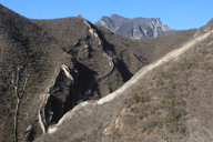 20171111-Great-Wall-Spur-(19)