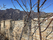 20171111-Great-Wall-Spur-(22)