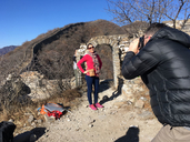 20171111-Great-Wall-Spur-(24)