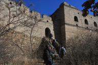 20171111-Great-Wall-Spur-(4)
