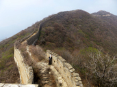 20180418-Great-Wall-Spur-(08)