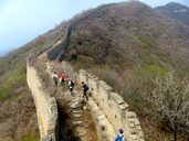 20180418-Great-Wall-Spur-(10)