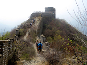 20180418-Great-Wall-Spur-(12)