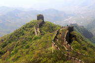 20180428-Great Wall Spur (14)