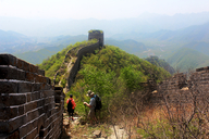 20180428-Great Wall Spur (15)