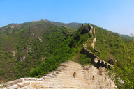 20180428-Great Wall Spur (17)