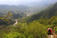 20180428-Great Wall Spur (19)