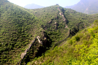 20180428-Great Wall Spur (20)