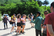 20180527-Great Wall Spur (01)