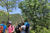 20180527-Great Wall Spur (02)