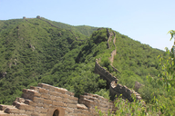 20180527-Great Wall Spur (05)