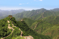 20180527-Great Wall Spur (07)