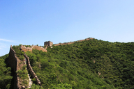 20180527-Great Wall Spur (10)
